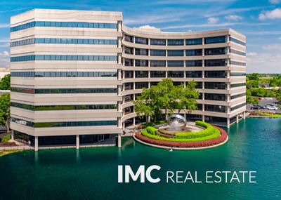 Site Group IMC