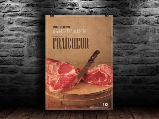 Affiche Marchand-du-Bourg 2