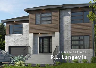 Site Pl Langevin