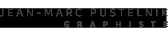 Jean-Marc Pustelnik | Graphisme web et imprimé