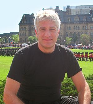 Jean-Marc Pustelnik