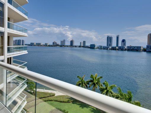 Site Sylvie A. Florida Real Estate