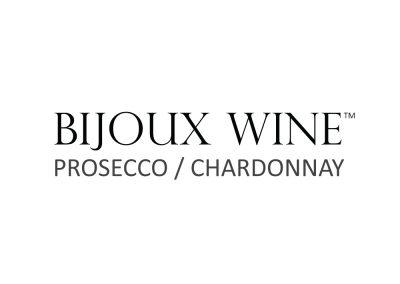 Logo & corpo Bijoux Wine