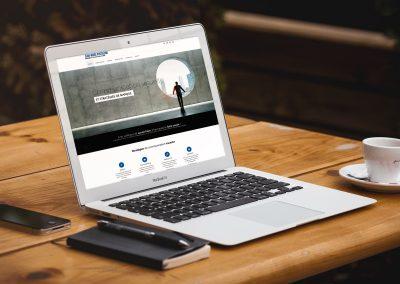 Site Communication Marketing